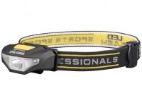 Lanterna frontala SPRO Led SPHL81RWR 80 LM
