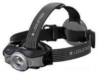Lanterna Led Lenser MH11 1000LM Black