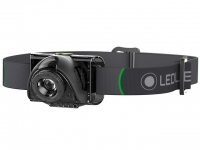 Led Lenser MH2 100LM Headlamp