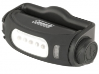 Lanterna magnetica Coleman LED