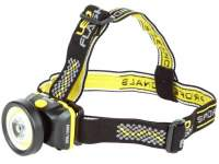 Spro Head Lamp Led 150LM