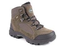 Le Chameau Serval GTX Boots