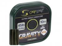 Leadcore Carp Spirit Gravity UHL