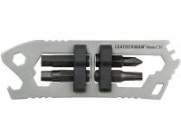 Leatherman Mako TI 95mm