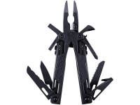 Leatherman Multi-Tool OHT 115mm