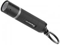 Led Lenser K2L 25 LM