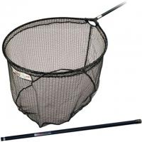 Leeda 2XL Carp Pan Landing Net 22 inch