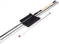 Leeda Carp Match Feeder 12ft