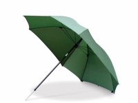 Leeda XL Umbrella 50""