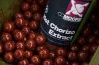 Lichid CC Moore Hot Chorizo Extract