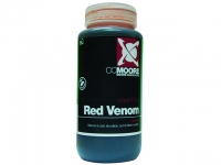 CC Moore Red Venom Liquid