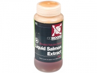 Lichid CC Moore Salmon Extract