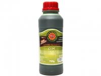 Lichid nutritiv WLC GLM