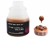 Lichid Sticky Glug Krill