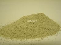Limestone Flour (Faina de calcar)