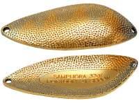 Lingurita oscilanta Pontoon21 Sampliora #39 7.2cm 39g G20-002