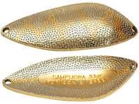 Lingurita oscilanta Pontoon21 Sampliora #39 7.2cm 39g G22-202