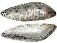 Lingurita oscilanta Pontoon21 Sampliora #39 7.2cm 39g S40-004