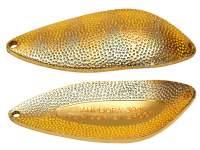 Lingurita oscilanta Pontoon21 Sampliora 5.3cm 14g G82-208