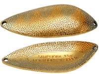 Lingurita oscilanta Pontoon21 Sampliora 5.3cm 18g G20-002