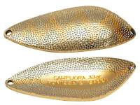 Lingurita oscilanta Pontoon21 Sampliora 5.3cm 18g G22-202