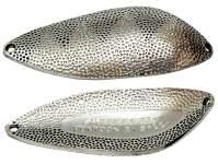 Lingurita oscilanta Pontoon21 Sampliora 5.3cm 18g S40-004