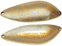Pontoon21 Sampliora 7.2cm 33g G22-202