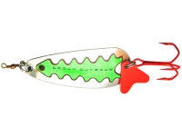 Profi Blinker Spoon 13g Metalic Green