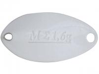 Lingurita oscilanta Valkein Mark Sigma 1.6g 04