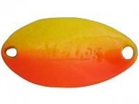 Lingurita oscilanta Valkein Mark Sigma 1.6g 20