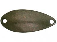 Lingurita oscilanta Yarie Jespa Pirica More 1.5g R59