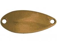 Lingurita oscilanta Yarie Jespa Pirica More 1.5g R89
