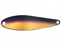Lingurita oscilanta Yarie Jespa Prima 5g 4 Gold Base