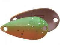 Lingurita oscilanta Yarie Jespa Ringo Midi 2g H5