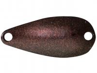 Lingurita oscilanta Yarie Jespa Ringo Midi 2g R57