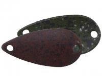 Lingurita oscilanta Yarie Jespa Ringo Midi 2g S5