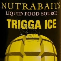 Liquid Trigga Ice
