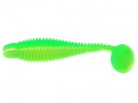 Lunker City Grubster 10.7cm Limetreuse 174