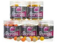 Mainline High Impact Balanced Wafters