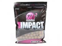 Mainline High Impact Boilies Aromatic Fish