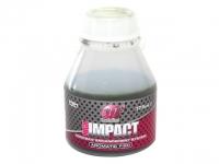 Mainline High Impact Dip Aromatic Fish