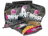 Mainline High Impact Shelf Life Boilies