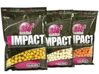 Mainline High Impact Shelf Life Boilies 3kg