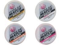 Mainline Match Boilies
