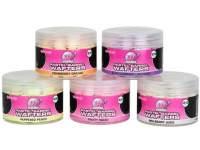 Mainline Pastel Wafter Barrels