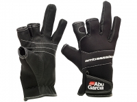Manusi Abu Garcia Stretch Gloves