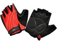 Manusi Carp Zoom Predator-Z Fishing Gloves