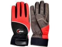 Manusi Carp Zoom Predator-Z Kevlar Gloves