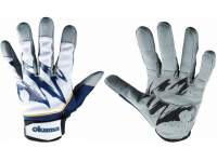Manusi Okuma Motif Full Fishing Gloves