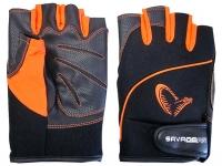 Manusi Savage Gear Protec Glove